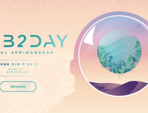 Conférence : Le futur des transports à Web2day, le teaser